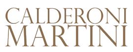 Calderoni Martini